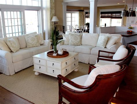 Living Room Furniture Groupings by Living Room Remarkable Living Room Furniture Groupings For