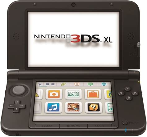 nintendo console 2014 nintendo sharply lowers wii u 3ds shipments targets for