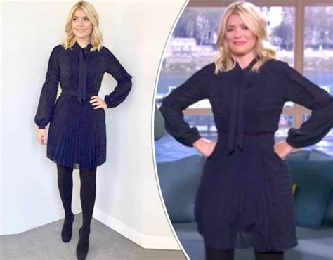 Willoughby Wardrobe by Where Can I Buy Willoughby S This Morning