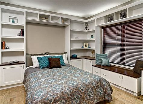 guest room with beds 25 versatile home offices that as gorgeous guest rooms