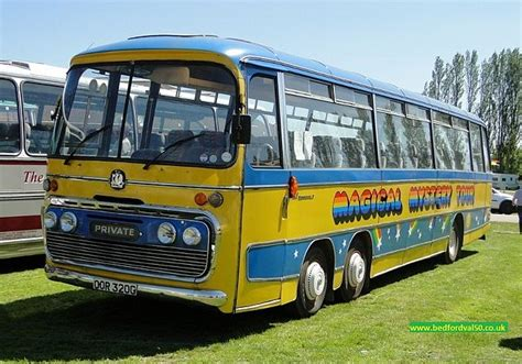 filemagical mystery  coach oor  bedford val  newark gatheringjpg wikimedia commons