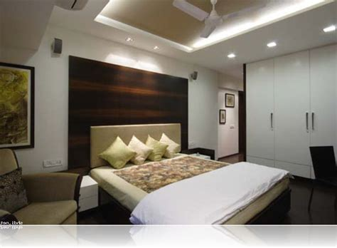 small and simple bedroom design simple ceiling designs for small bedrooms home combo