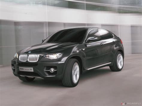 cars bmw x6 cars photos wallpapers bmw x6 photos and wallpapers