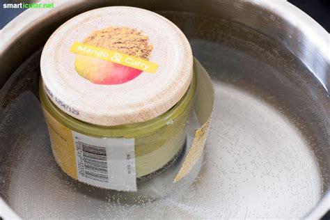 Aufkleber Entfernen Hausmittel aufkleber und etiketten einfach mit hausmitteln entfernen