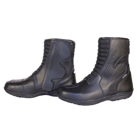 sport motorcycle boots agv sport busto motorcycle boots agv sport busto leather