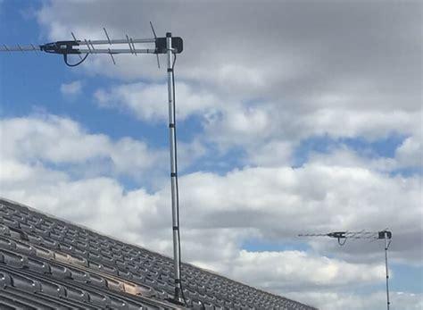 tv antenna installation perth joondalup pro tv perth