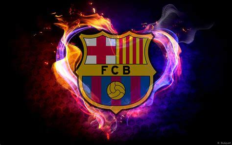 imagenes de real madrid vs barcelona fc barcelona v real madrid superstars