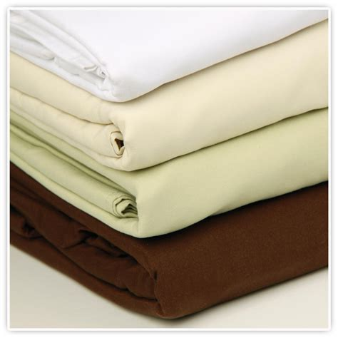 100 what are the best sheets to buy 10 best bath 100 where to buy bed linen reasons to buy luxe