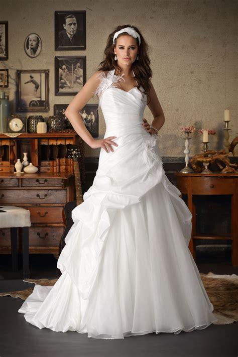 Brautkleider Ulm by Brinkman Hochzeitskleid Hochzeitskleider Brautkleid