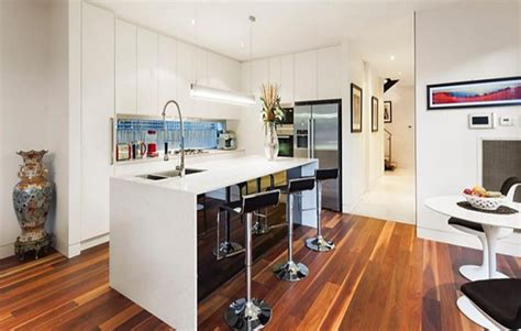 average size kitchen island cost of kitchen island home renovating your first home an idea of costs realestate