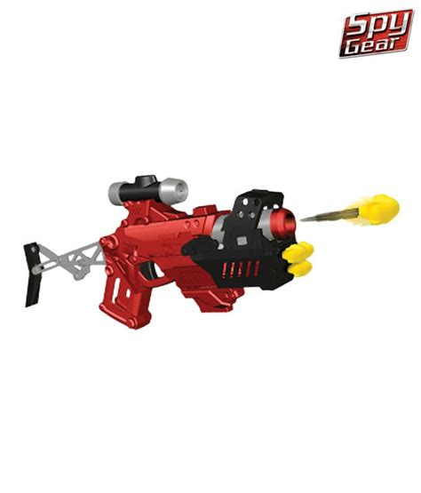 Gear Viper Blaster gear viper blaster buy gear viper blaster at low price snapdeal