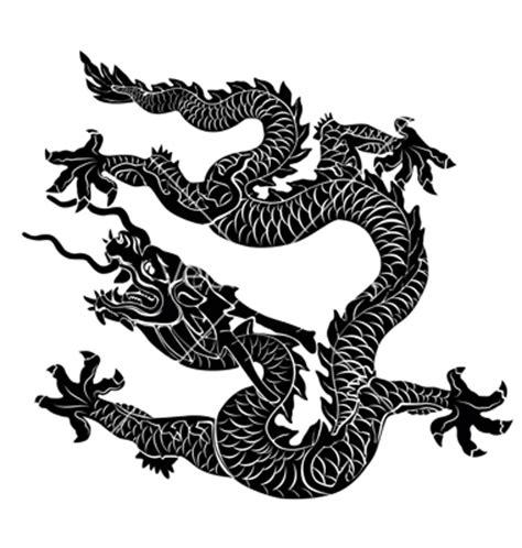 black dragon rice recipe rbgfitclub com