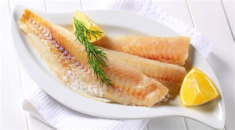 pesce gatto come si cucina ricetta risotto con il pesce gatto giornale cibo