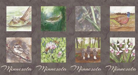 Quilt Minnesota by Quilt Minnesota