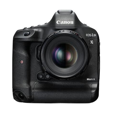 Canon Eos 1dx Ii up canon eos 1d x ii options fixation