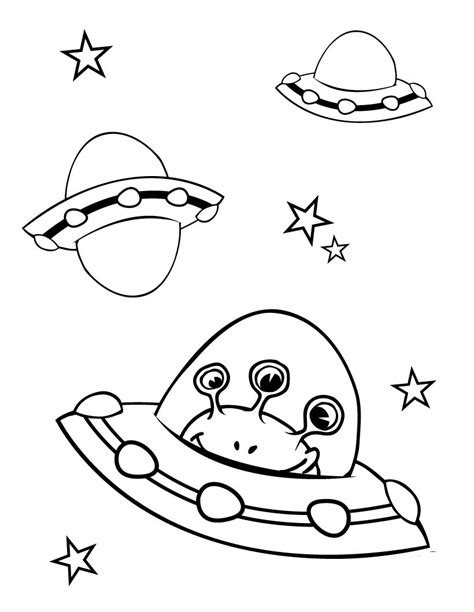 Spaceship Coloring Pages To Print by Spaceships Coloring Pages To Print Coloring Pages