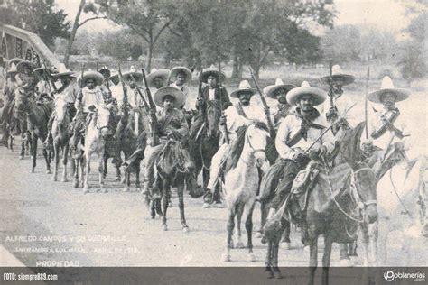 imagenes de la revolucion mexicana y su significado 191 cu 225 les son los efectos actuales de la revoluci 243 n mexicana