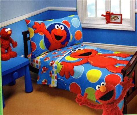 elmo bedroom 63 best sesame street bedroom images on pinterest sesame