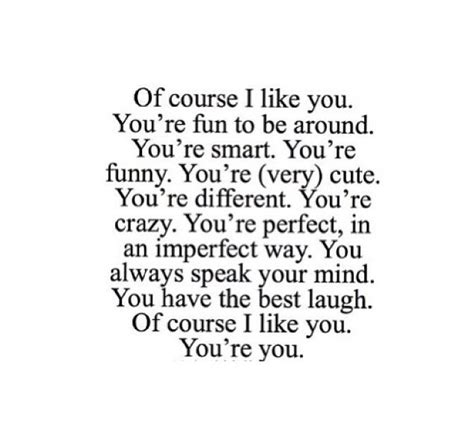 of course i you now go to your room crush quotes sayings images page 6
