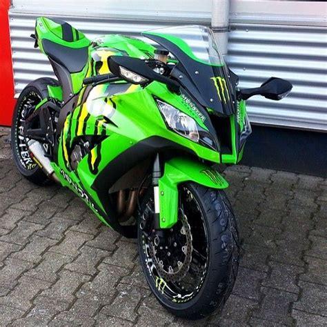 Motorrad Kawasaki Aachen by Die Besten 25 Kawasaki 600 Ideen Auf Pinterest Super