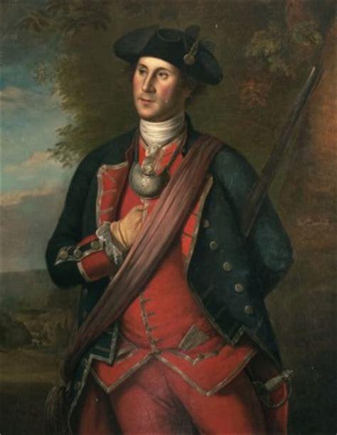 biography of george washington in hindi washington and the french indian war 183 george washington