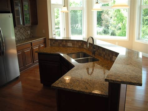 granite kitchen island with seating granite kitchen island with seating 28 images