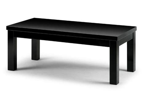 Discount Coffee Tables by Bedworld Discount Coffee Tables