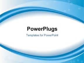 Use Powerpoint Template by Effective Use Of Power Point Templates In Professional