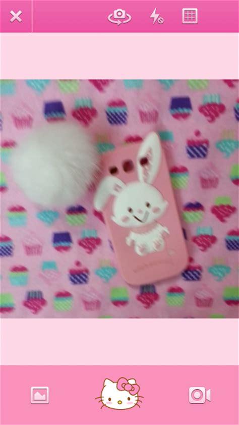 theme hello kitty instagram pretty droid themes hello kitty pink instagram theme for