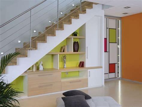 secr騁aire sous le bureau des 233 tag 232 res d 233 co sous escaliers 20 id 233 es gain de place