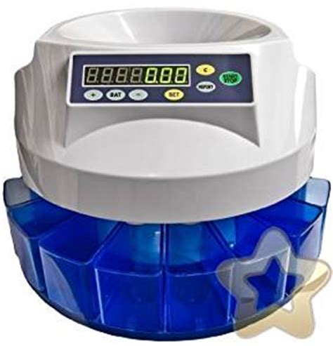 db 360 coin sorter shop automatic coin counters money sorter counter euros co uk office products