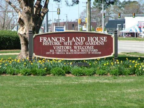 francis land house virginia va francis land house virginia va on tripadvisor