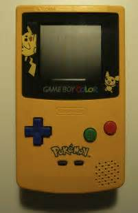 pikachu gameboy color gameboy pikachu apps directories
