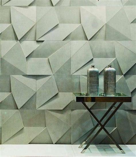 home design 3d wall height 50 paredes com texturas diferentes para voc 234 se inspirar