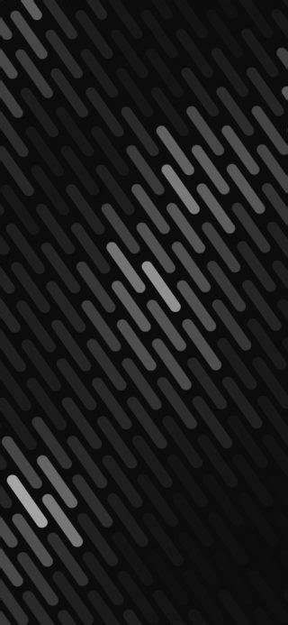 los mejores wallpapers negros  simples  tu iphone