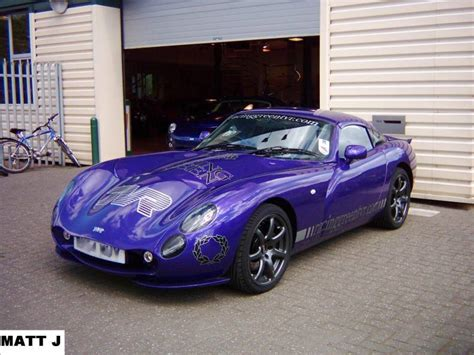 Tvr Tuscan Review Tvr Tuscan 2 Photos Reviews News Specs Buy Car