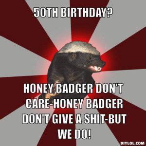 50 Birthday Meme - best 25 50th birthday meme ideas on pinterest 50th