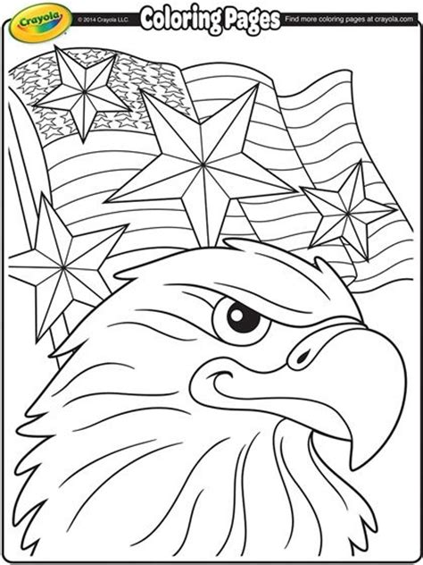 christian coloring pages for fourth of july 12 best images about christian coloring pages on pinterest