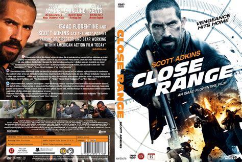 range cover range dvd