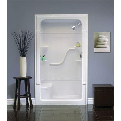Concertina Shower Door Home Depot Shower Door Showers 100 Concertina Shower Doors Folding Shower Screen Folding S