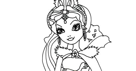 ever after high coloring pages legacy day raven queen coloring pages legacy day