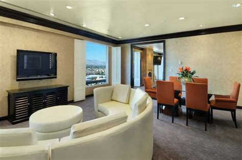 The Orleans Las Vegas Rooms by The Orleans Hotel And Casino Las Vegas Hotels Las