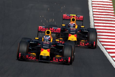 red bull racing red bull racing wikiwand