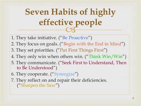 Best 25 7 Habits Ideas On Covey Habits Covey 7 Habits And Leader In Me Best 25 Highly Effective Ideas On Stephen Covey 7 Habits Covey 7 Habits And