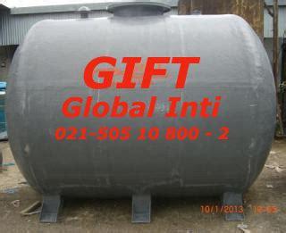 Tangki Solar 6 000 Liter tangki air tanki fiberglass tangki tanam tangki pendam