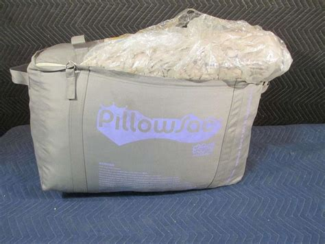 lovesac ebay lovesac pillow price 28 images give some lovesac this