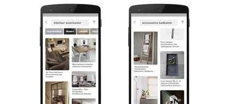 Kamer Inrichten App by Excellent With Huis Inrichten App
