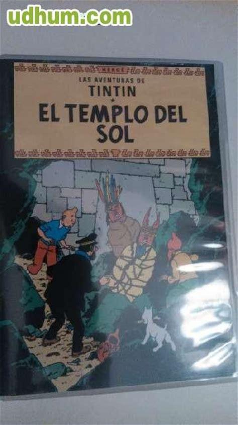 las aventuras de tintin el templo del sol hardback libro de texto descargar ahora tint 205 n el templo del sol 2