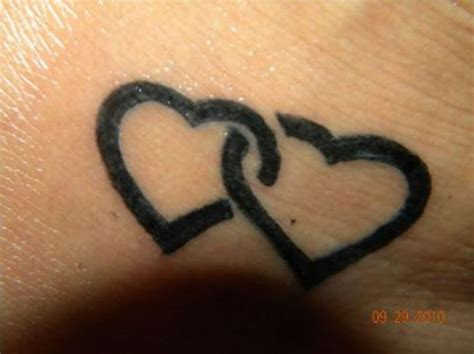tattoo love heart 40 heart tattoos tattoofanblog