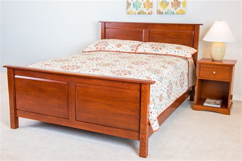 Bed Works by The Bedworks Of Maine Worleybeds New Bedford Ma